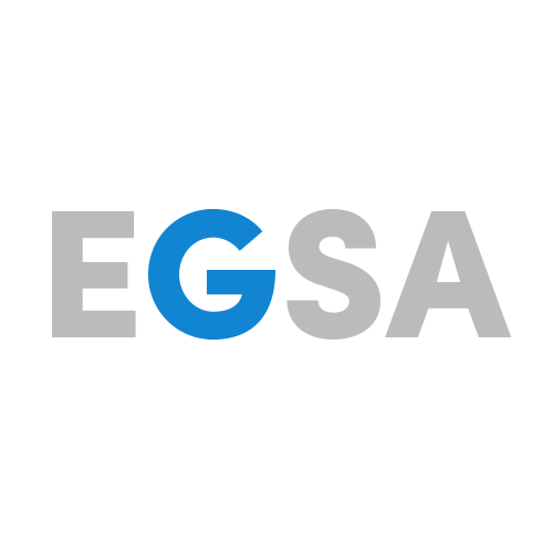 EGSA Energy Governance South Africa