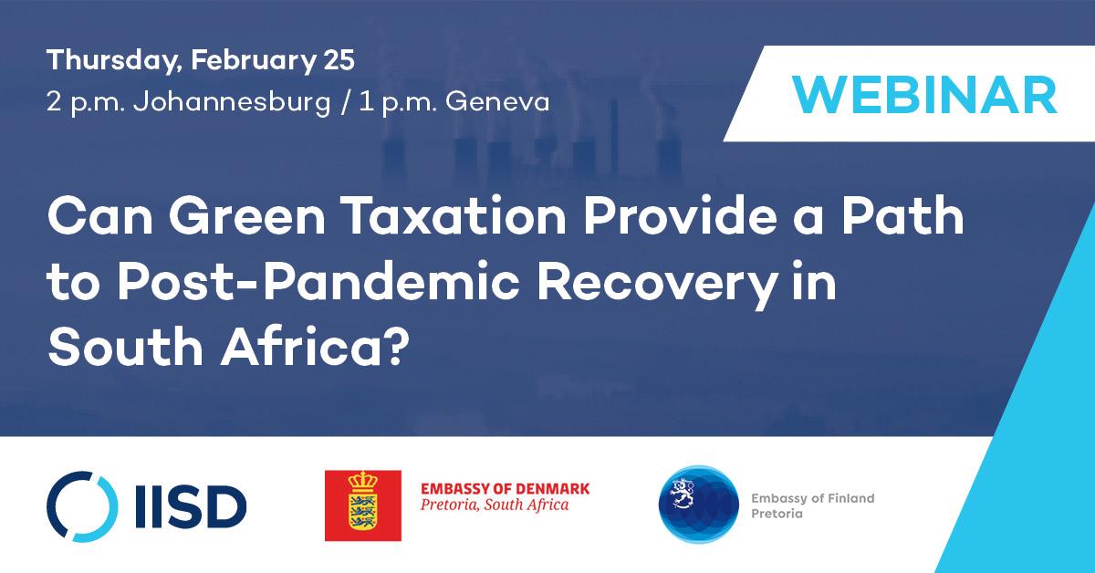 Green Taxation SA Webinar - FB.jpg